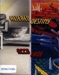 Altered Destiny last ned