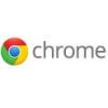 Google Chrome last ned