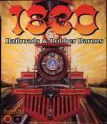 1830 - Railroads & Robber Barons last ned