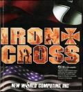 Iron Cross last ned