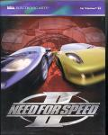 Need for Speed 2 last ned