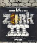 Zork 3 - The Dungeon Master last ned