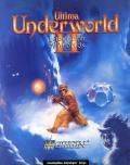 Ultima Underworld 2 - Labyrinth of Worlds last ned