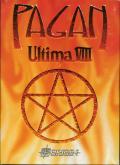 Ultima 8 - Pagan last ned