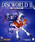 Discworld 2 - Mortality Bytes! last ned