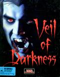Veil of Darkness last ned