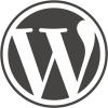Wordpress last ned