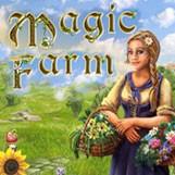 Magic Farm last ned