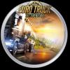 Euro Truck Simulator last ned