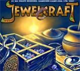 Jewel Craft last ned