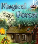 Magical Forest last ned
