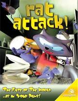 Rat Attack last ned