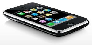 Free Video Mobile Phone Converter last ned