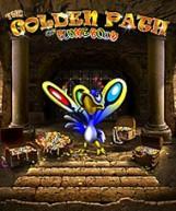 The Golden Path of Plumebloom last ned