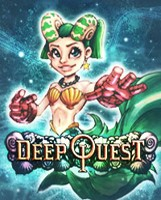 Deep Quest last ned