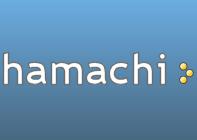 Hamachi last ned