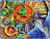 4 Elements last ned