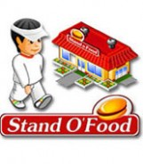 Stand O Food last ned