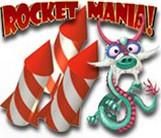 Rocket Mania Deluxe last ned