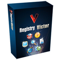 Registry Victor (svensk) last ned