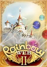 Rainbow Web 2 last ned
