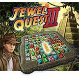 Jewel Quest III last ned