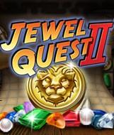 Jewel Quest 2 last ned