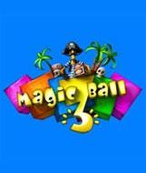Magic Ball 3 last ned