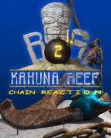 Big Kahuna Reef 2 last ned