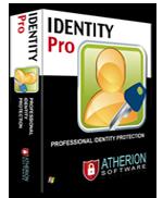 Identity Pro last ned