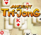 Ancient TriJong last ned
