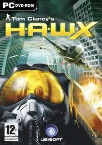 Tom Clancy\\\'s HAWX last ned