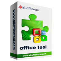 All File to All File Converter 3000 last ned