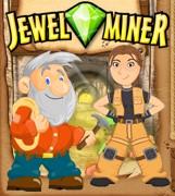 Jewel Miner last ned