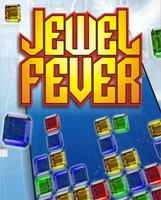Jewel Fever last ned
