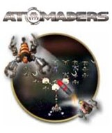 Atomaders last ned
