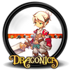 Dragonica last ned