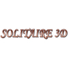 Solitaire 3D last ned