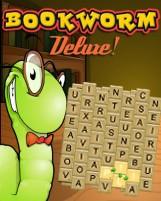 Bookworm Deluxe last ned