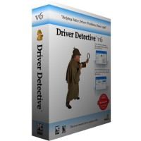 Driver Detective last ned