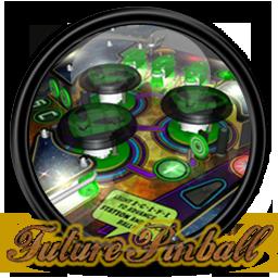 Future Pinball last ned