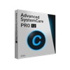 Advanced SystemCare Free last ned