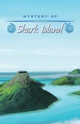 Mystery Of Shark Island last ned