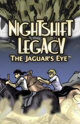 Nightshift Legacy - The Jaguars Eye last ned