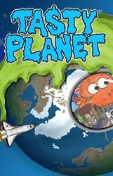 Tasty Planet last ned