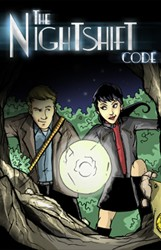Nightshift Code last ned