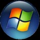 Windows 7 Codec Pack  last ned