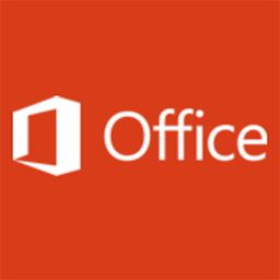 Microsoft Office Home and Student last ned