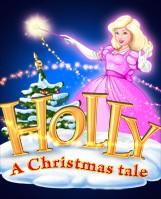 Holly Christmas last ned
