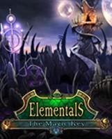 Elementals: The Magic Key last ned